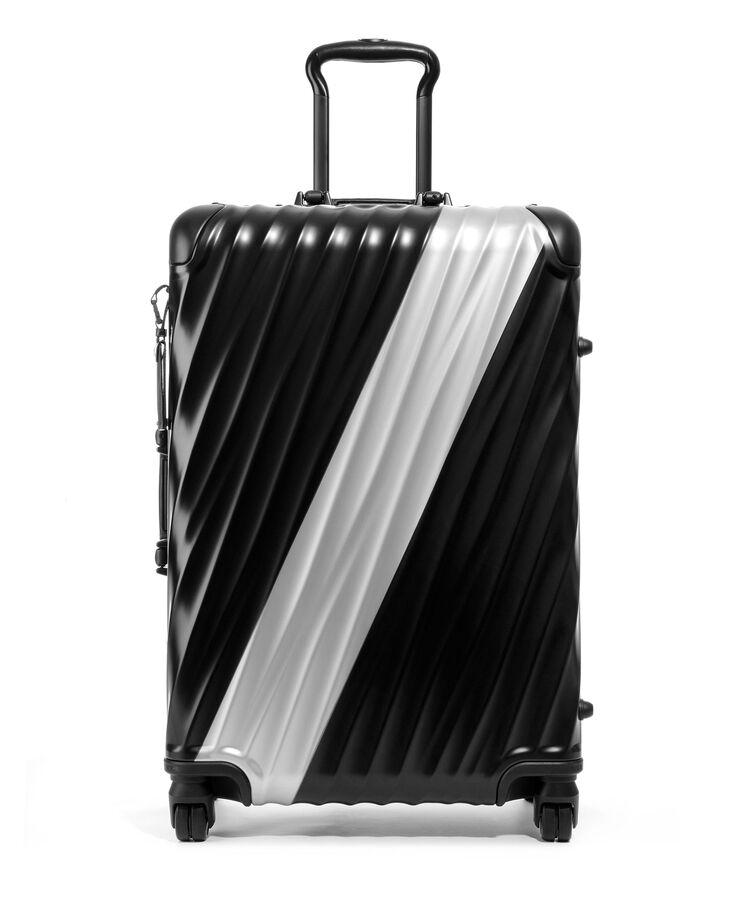 19 DEGREE 알루미늄 단거리 여행용 패킹 케이스 캐리어  hi-res | TUMI