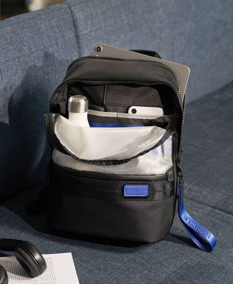 TUMI TAHOE 노터웨이 백팩  hi-res   TUMI