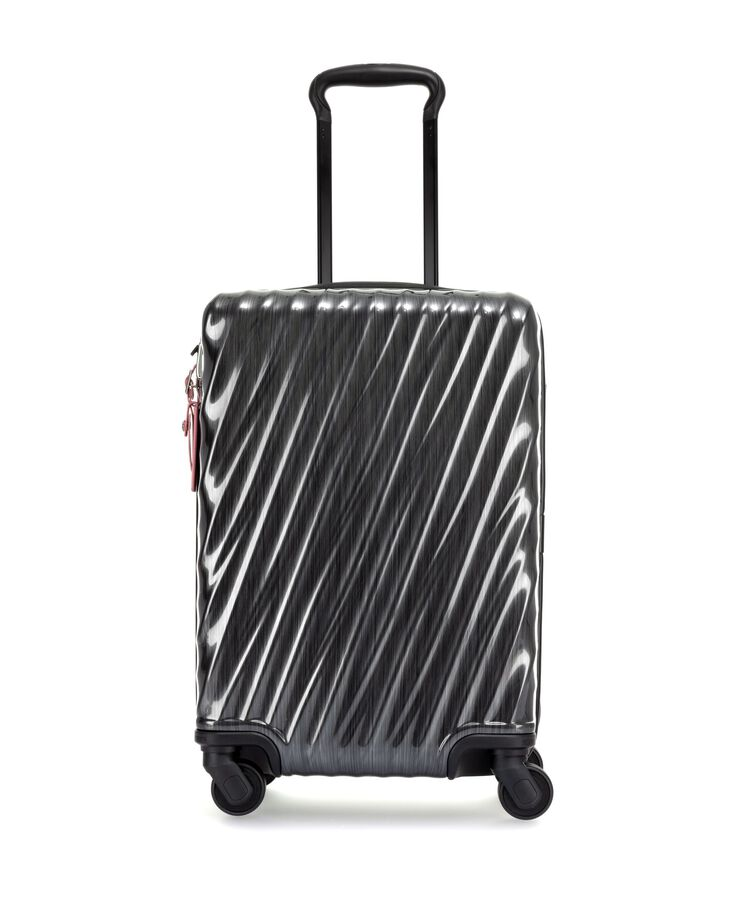 19 DEGREE INTERNATIONAL CARRY-ON  hi-res | TUMI
