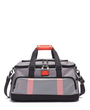 알파브라보 MCCOY GYM BAG  hi-res | TUMI