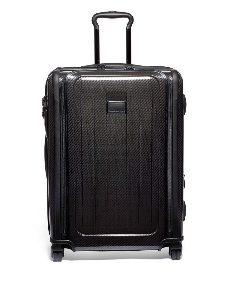 테그라 라이트 TEGRA LITE MAX 단거리 여행 확장형 4휠 패킹 케이스 캐리어  hi-res | TUMI