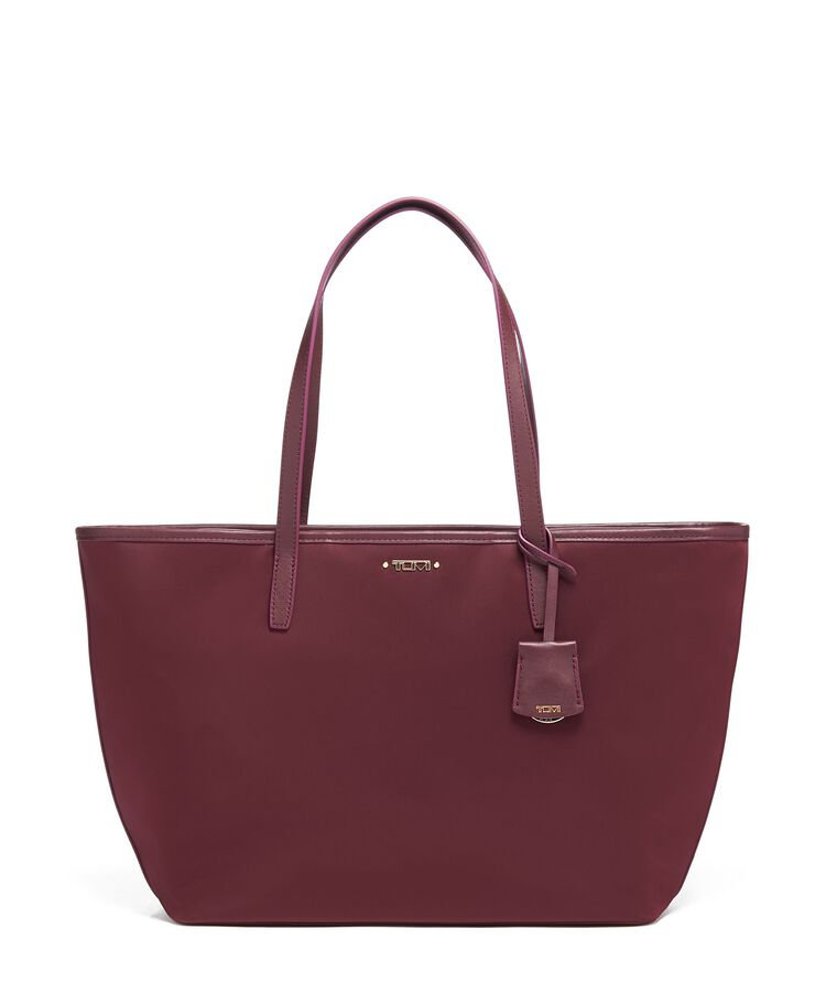VOYAGEUR SMALL EVERYDAY TOTE  hi-res | TUMI