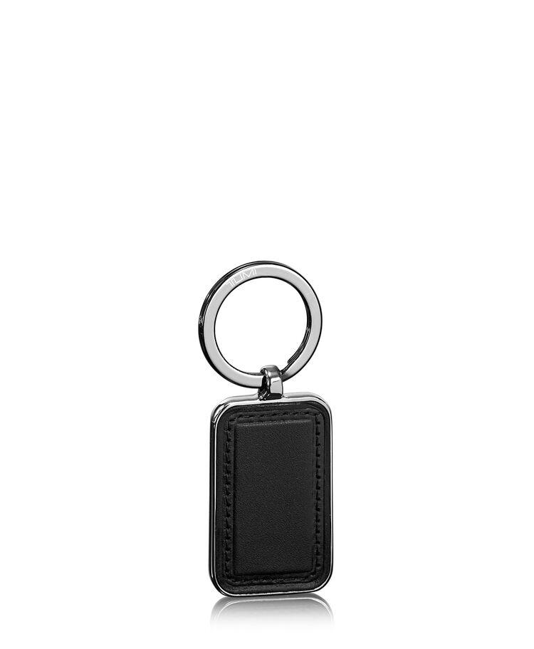 KEY FOBS 엠보스 패치 열쇠 고리  hi-res | TUMI