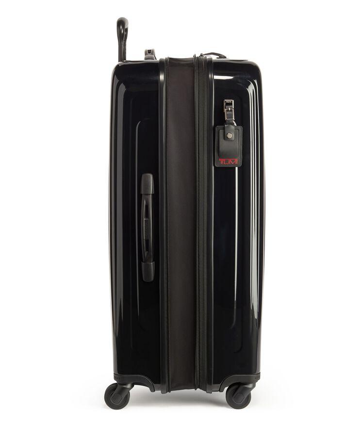 TUMI V4 장거리 여행 확장형 4휠 패킹 케이스 캐리어  hi-res | TUMI