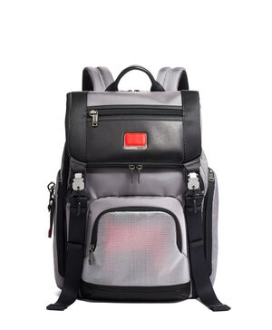 알파브라보 LARK BACKPACK  hi-res | TUMI