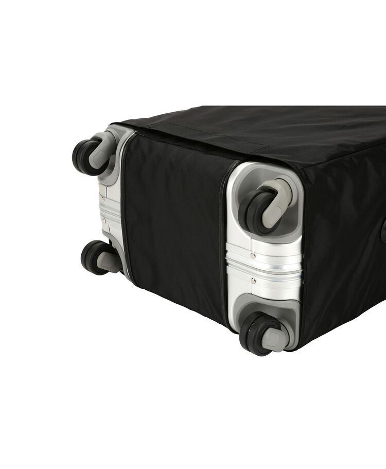 여행용 액세서리 19 Degree 알루미늄 캐리어 용 커버 24인치  hi-res | TUMI