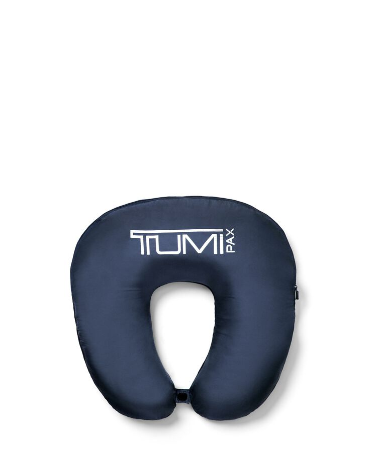 OUTERWEAR MENS 패킹형 여행 패딩 자켓 S  hi-res | TUMI