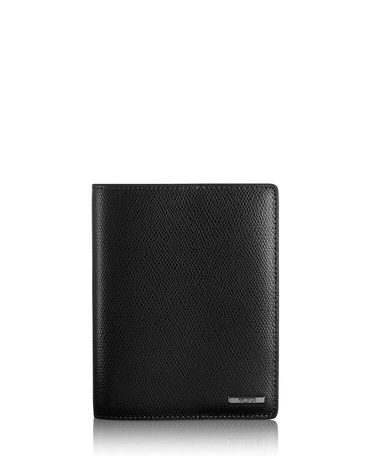 PROVINCE SLG 여권 커버  hi-res | TUMI
