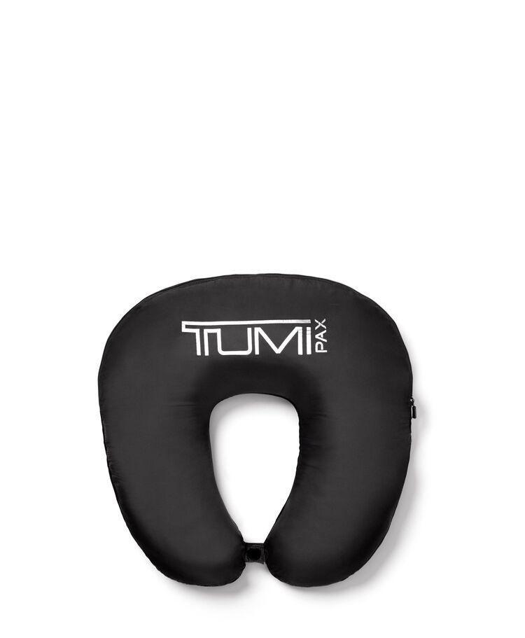 OUTERWEAR MENS 패킹형 여행 패딩 자켓 M  hi-res | TUMI