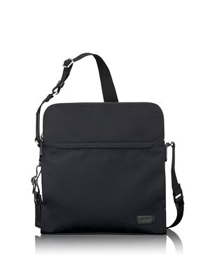 해리슨  HARRISON STRATTON CROSSBODY  hi-res | TUMI
