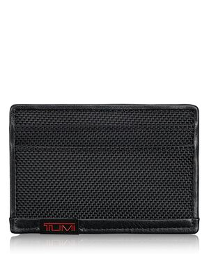 ALPHA SLG SLIM CARD CASE  hi-res | TUMI