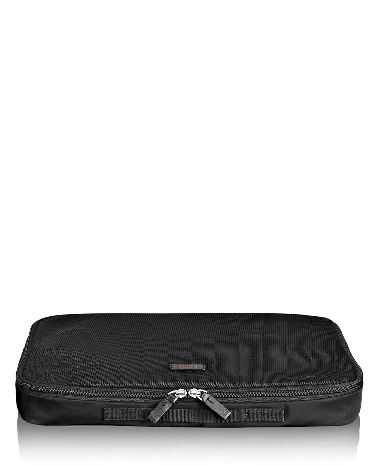 여행용 액세서리 라지 패킹 큐브(파우치)  hi-res | TUMI