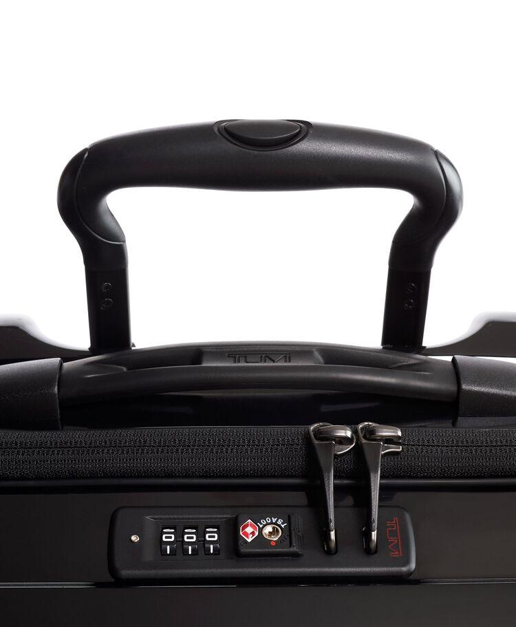 TUMI V4 콤팩트 4휠 브리프  hi-res | TUMI