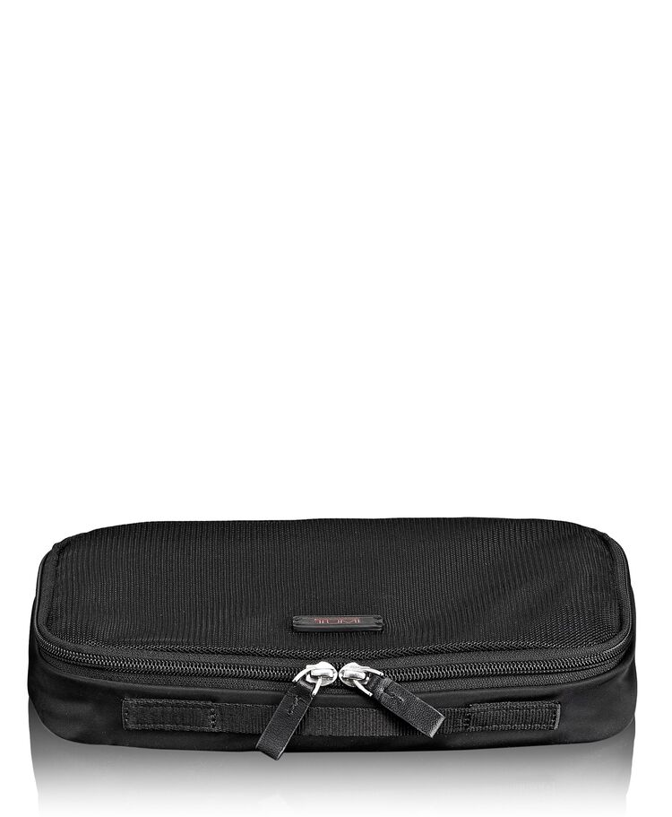여행용 액세서리 패킹 큐브(파우치)  hi-res | TUMI