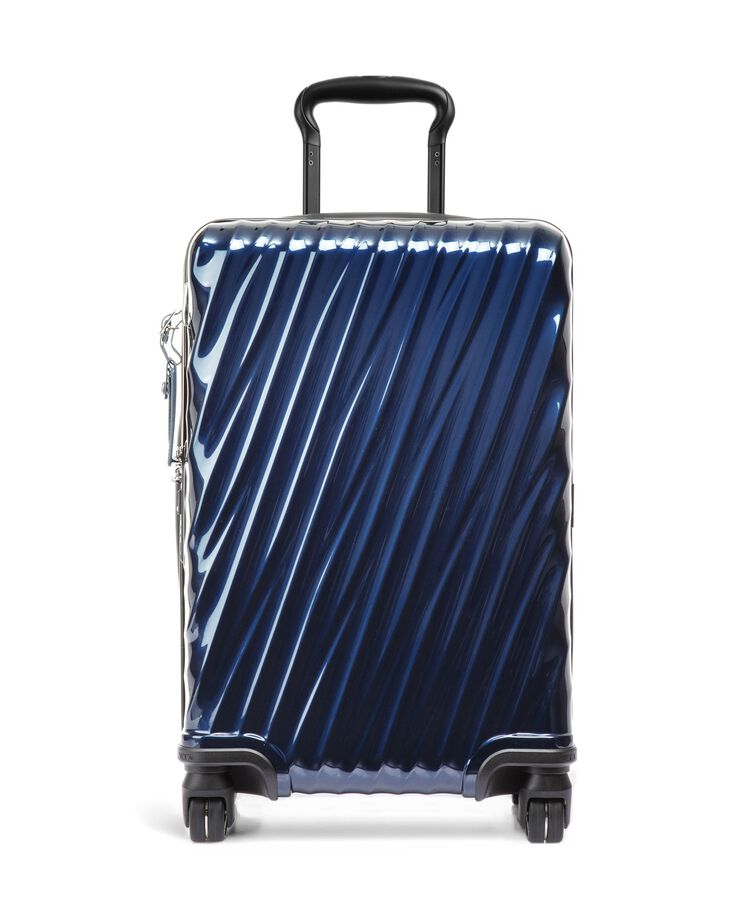 19 DEGREE INTL EXP CARRY-ON  hi-res | TUMI