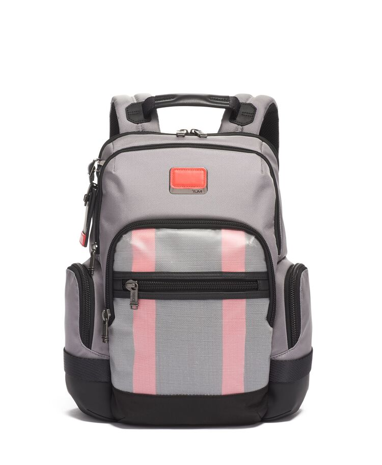 알파브라보 NORMAN BACKPACK  hi-res | TUMI
