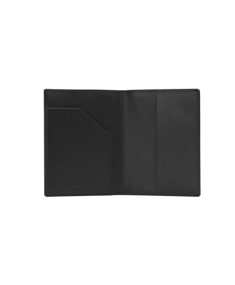 NASSAU SLG 여권 커버  hi-res | TUMI