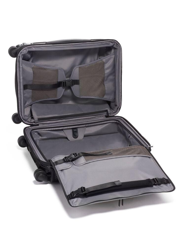 테그라 라이트 TEGRA LITE MAX 콘티넨탈 확장형 4휠 캐리온 캐리어  hi-res | TUMI