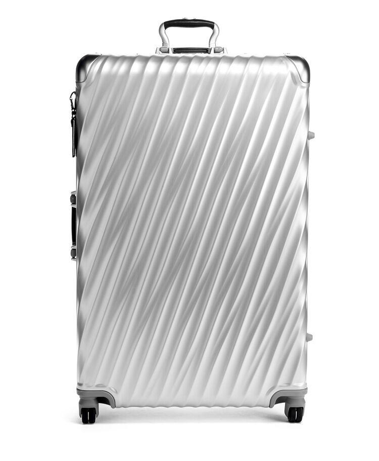 19 DEGREE 알루미늄 월드와이드 트립 패킹 케이스 캐리어  hi-res | TUMI