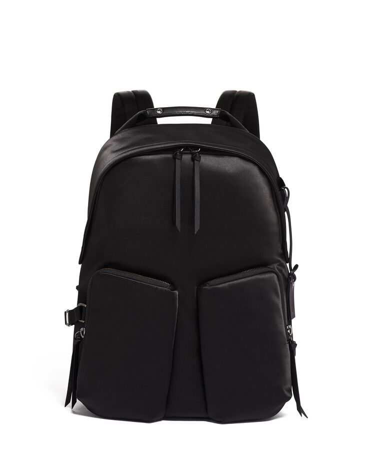 DEVOE MEADOW BACKPACK  hi-res | TUMI